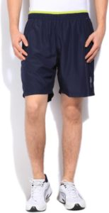 Flipkart - Buy One get Five Offer on Clothing, Footwear and Accesories