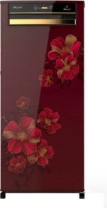 Flipkart - Buy Whirlpool 200 L Direct Cool Single Door 3 Star Refrigerator (Wine Electra, 215 VITAMAGIC PRO PRM 3S) at Rs 14849