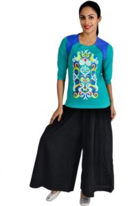 Flipkart Steal - Buy Jhoomar Women's Clothing at upto 87% off