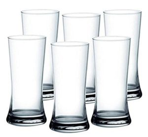 King International glass at rs.494