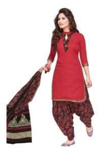 PaytmMall - Buy 1 Get 1 Offer on Women's Ethnic Wear