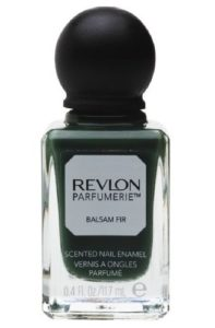 Revlon Parfumerie Scented Nail Enamel, Balsam Fir, 11.7ml at rs.217