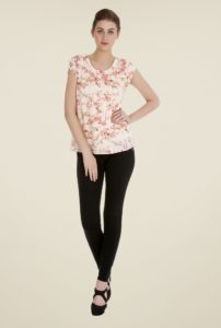 TataCliq - Buy 109 F Women's Clothing at flat 70% off