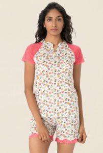 TataCliq - Buy PrettySecrets Women's Nightwear at upto 70% off