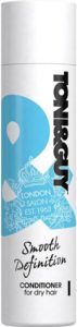 Flipkart - Buy Toni&Guy Nourish Conditioner for Dry Hair (250 ml) at Rs. 454