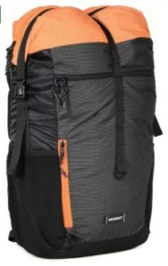 Wildcraft Deviant 20 L Laptop Backpack