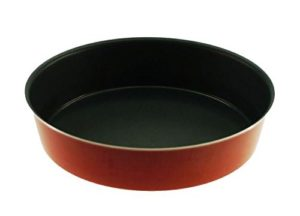 Wonderchef Roma Pie Dish, 26cm at rs.233