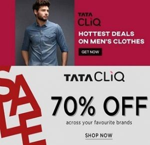 1fe479f9af3 TataCliq – Buy branded men jeans from brands – Mufti
