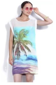 womens clothing at upto 95% off