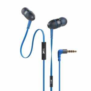 Amazon Boat BassHeads 225 Special Edition in-Ear Headphones with Mic at Rs 549