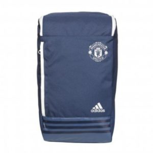 Amazon- Buy Adidas 35 Ltrs Minblu and Cwhite Casual Backpack at Rs 639