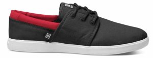 Amazon - Buy DC Men's Casual Shoes at flat 60% off