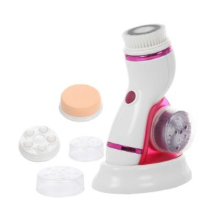 Amazon- Buy JSB HF137 Beauty Face Massager at Rs 699