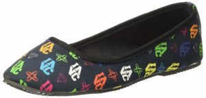 Amazon- Buy Kanvas Katha Shoes more than 50% off