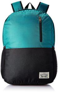 Amazon- Buy Levi's Bags & Backpacks at 50% Off or more