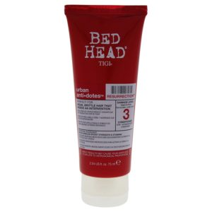 Amazon- Buy TIGI Bed Head Urban Antidotes Resurrection Repair Conditioner for Damaged Hair, Level 3, 75ml at Rs 86