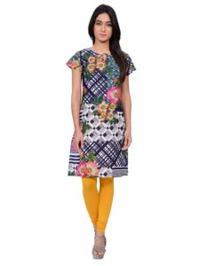 Amazon- Buy Womens's Kurta & kurtis at more than 79% off