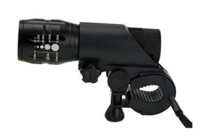 BabyGo Zoom Cycle Light Bicycle Headlight at rs.100