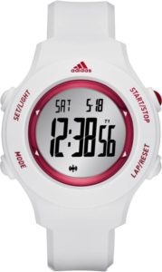 Flipkart - Buy Adidas Wrist Watches at up to 73% off