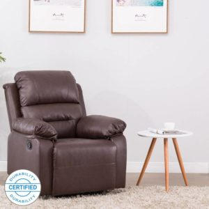 Flipkart - Buy Perfect Homes Recliners at upto 40% off