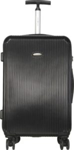 Flipkart- Buy Swiss Eagle Suitcases Cabin Luggage at 70% or more off