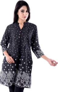 Flipkart- Buy tasrika women's clothing up to 90% off
