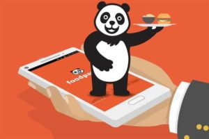 Foodpanda- Get 50% off Valid for all users Once per user maximum 100rs