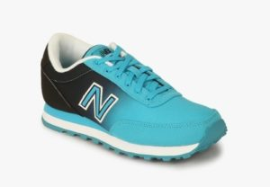 Jabong- BUY NEW BALANCE SHOES MORE THAN 70% OFF
