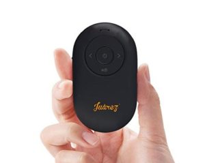 Juarez Acoustics Jb250 Mini Beast 360 at rs.499