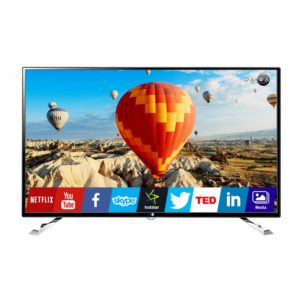 paytmmall buy daiwa 122 cm 48 inch l50fvc5n full hd smart led tv at rs 23239. Black Bedroom Furniture Sets. Home Design Ideas