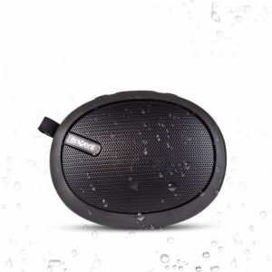 PaytmMall - Buy Envent LiveFree 325 Spill Resistant Bluetooth Speakers with Mic (3W RMS) at Rs 704