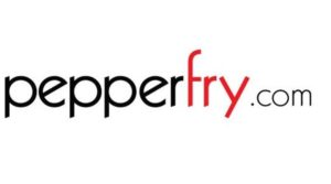 Pepperfry - Stybuzz UV Coated Fold Stylish Umbrella
