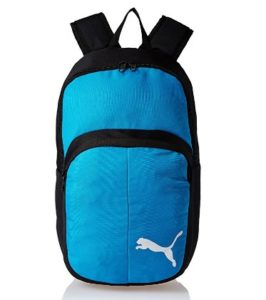 Puma Atomic Blue at rs.290