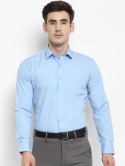 Red Tape Shirts at Flat 80% offRed Tape Shirts at Flat 80% off