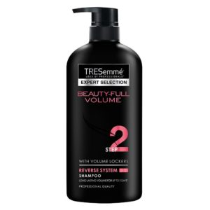 TRESemme Beauty Full Volume Shampoo