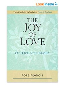 The Joy of Love: On Love in the Family Paperback at rs.89