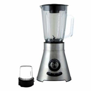 Wonderchef - Buy Wonderchef Prato Premium Mixer Grinder at Rs 3000