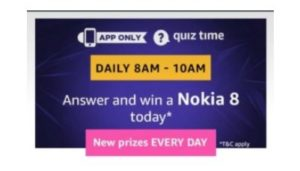 windows 8 quiz questions and answers