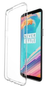 Amazon Brand - Solimo OnePlus 5t at rs.99