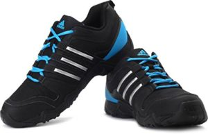 Amazon- Buy Adidas Men's Agora 1.0 Multisport Training Shoes at Rs 1479