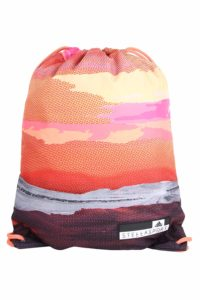 Amazon- Buy Adidas Sc Gb Sunset Multi Travel Bag at Rs 571