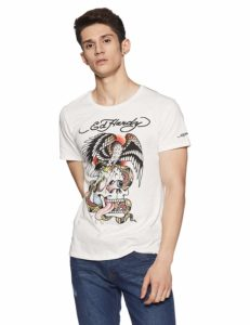 Amazon - Buy Alcott Mens Clothing at Minimum 70% Off Starting From Rs. 147