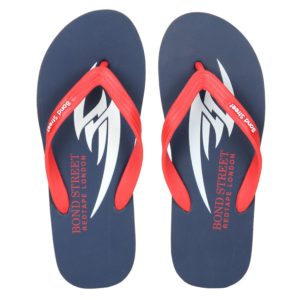 Amazon - Buy Branded Flip Flops at Minimum 75% off Starting from Rs. 68