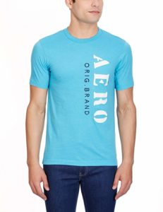 Amazon - Buy Branded T Shirts at 90% off