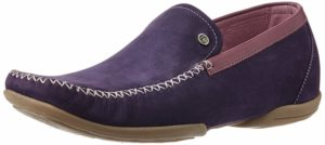 Amazon - Buy CG Mens Leather Shoes at Minimum 80% off Starting from Rs. 665