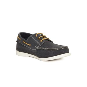 Amazon - Buy Duke Men's Footwear 70% off Starting from Rs. 448