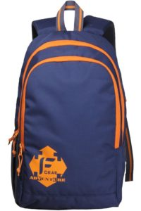 Amazon - Buy F Gear Bags at Minimum 70% off Starting from Rs. 249