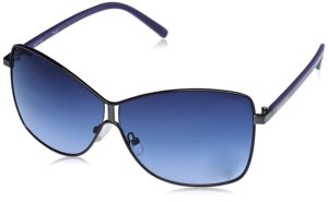 Amazon - Buy Fastrack Sunglasses at Minimum 50% Starting from Rs. 425