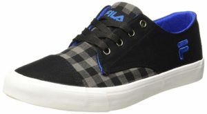 Amazon - Buy Fila Sneakers at Minimum 70% off Starting from Rs. 629