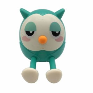 Amazon- Buy Geekmonkey Cute Owl Phone Holder Stand at Rs 139
